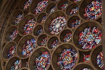 Abbotts Kitchen St Albans Cathedral