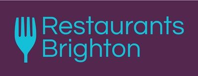 Restaurants Brighton